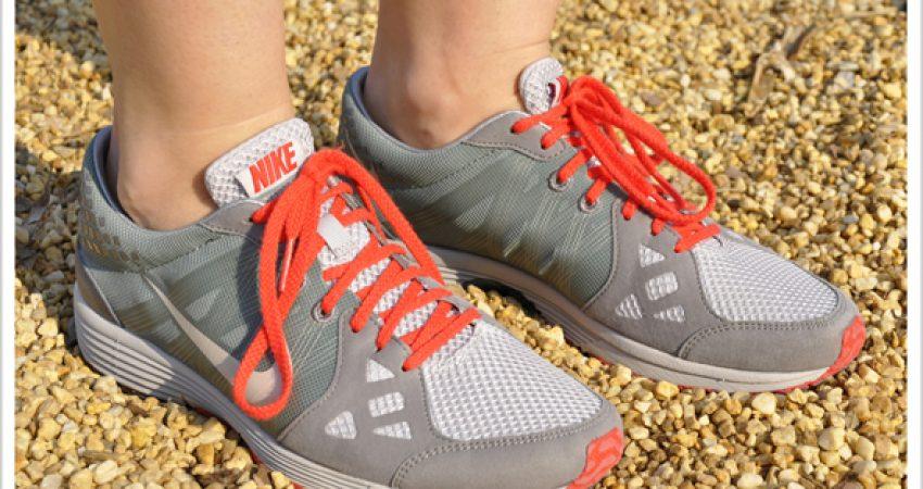 NikeLunarSpider+
