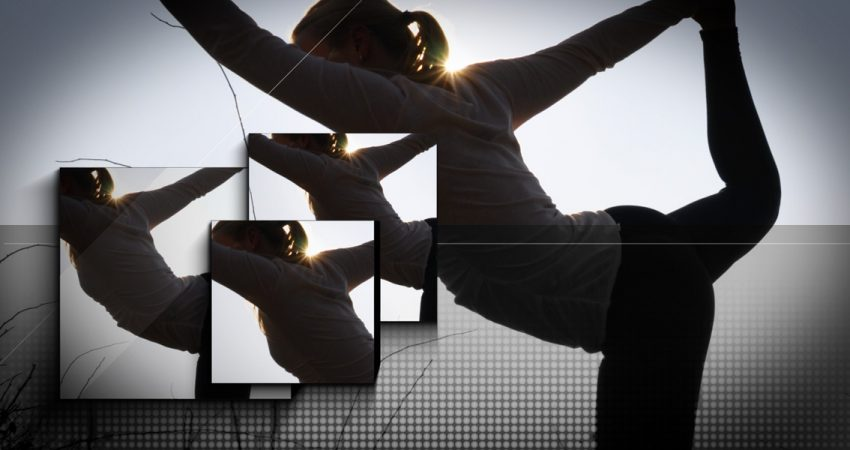 'Bryan Kest Power Yoga Workshop' oder 'Wo bitte geht´s zum nächsten Sauerstoffzelt?'