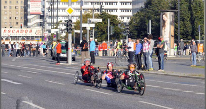 38 Berlin Marathon 2011 (101)