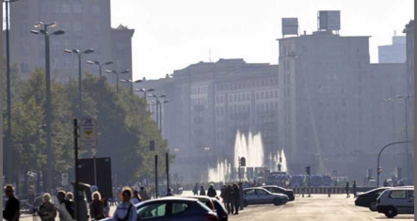38 Berlin Marathon 2011 (104)