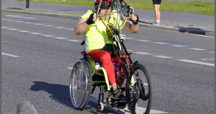 38 Berlin Marathon 2011 (105)