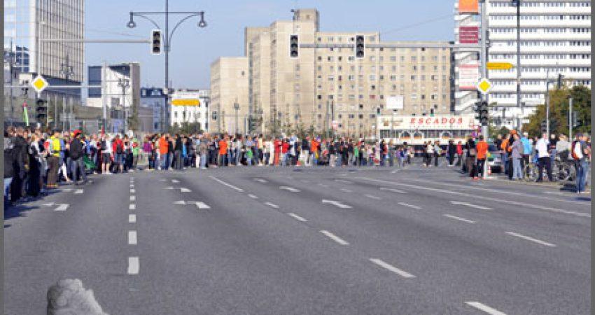 38 Berlin Marathon 2011 (106)