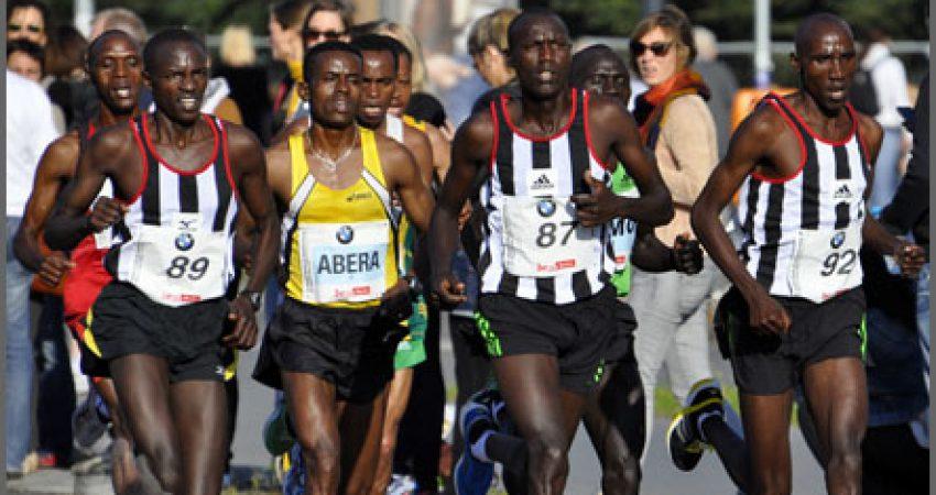 38 Berlin Marathon 2011 (120)