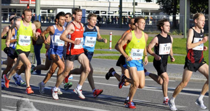 38 Berlin Marathon 2011 (127)