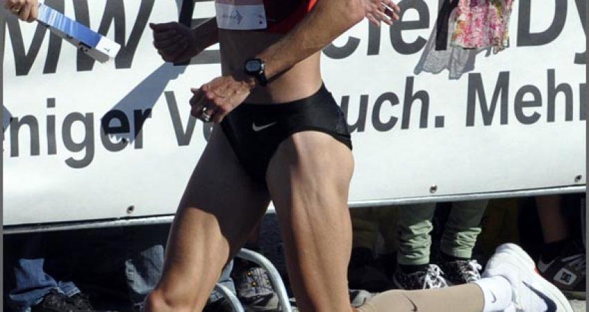 38 Berlin Marathon 2011 (16)