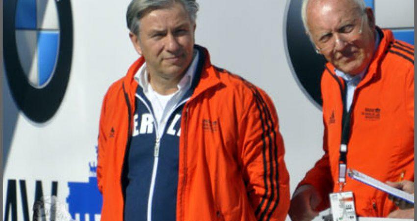 38 Berlin Marathon 2011 (171)