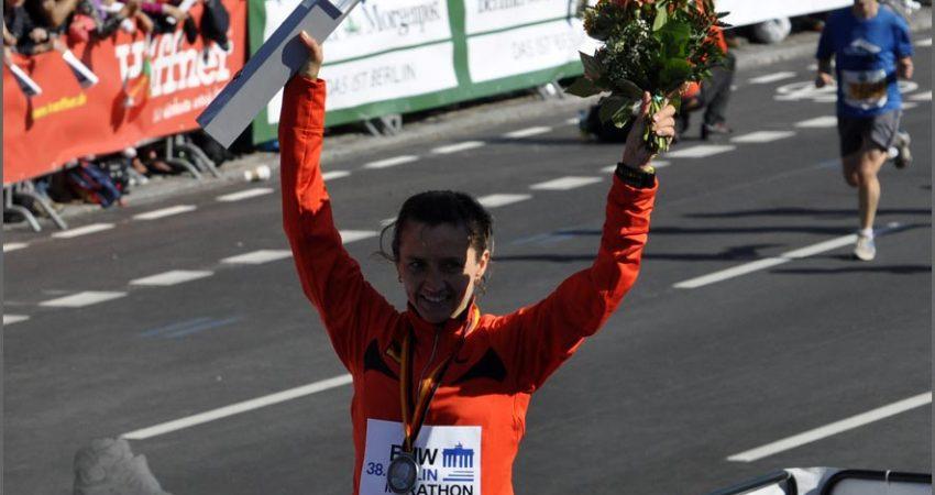 38 Berlin Marathon 2011 (19)