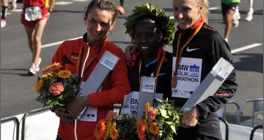 38 Berlin Marathon 2011 (22)