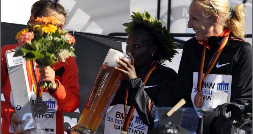 38 Berlin Marathon 2011 (24)