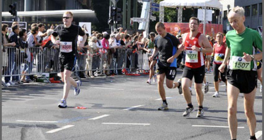 38 Berlin Marathon 2011 (242)