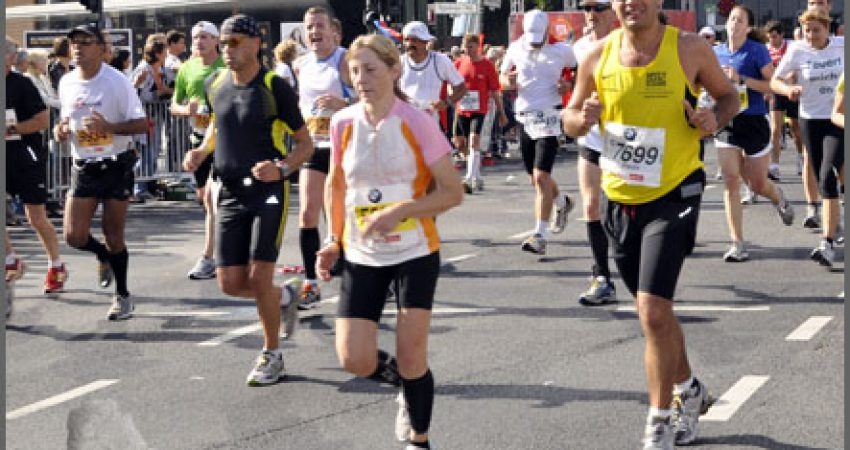 38 Berlin Marathon 2011 (243)