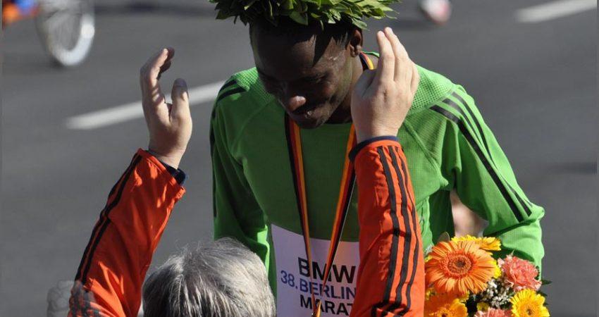 38 Berlin Marathon 2011 (26)
