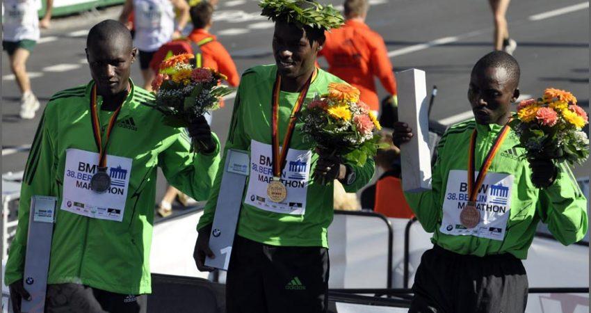 38 Berlin Marathon 2011 (28)