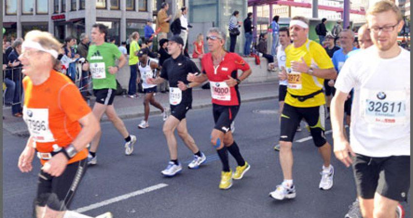 38 Berlin Marathon 2011 (7)
