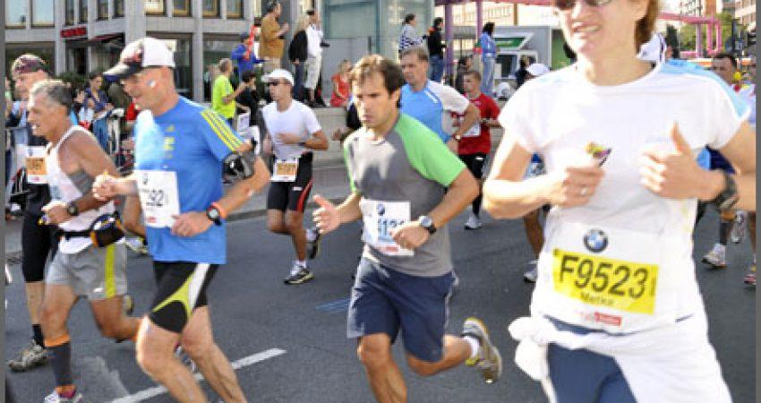 38 Berlin Marathon 2011 (8)