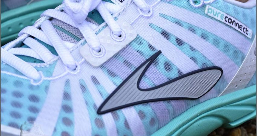 Brooks PureConnect PureProject