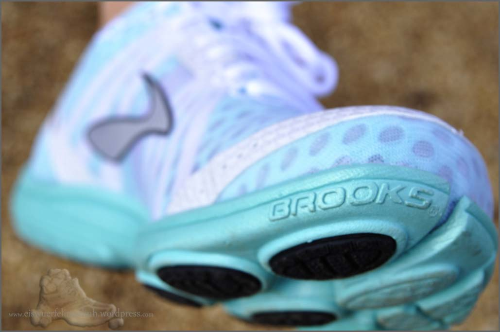 Brooks PureProject PureConnect