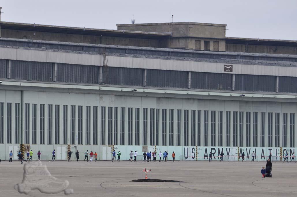 Marathonstaffel Berlin Flughafen Tempelhof SCC (10)