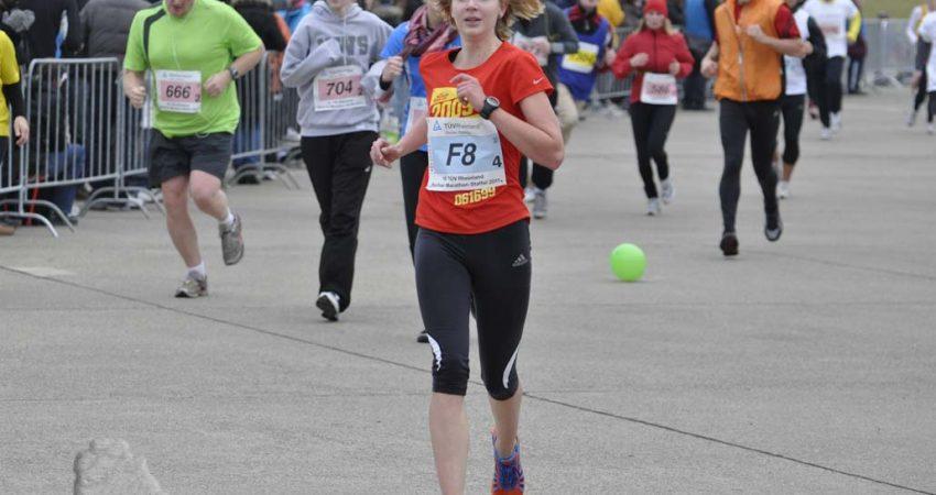 Marathonstaffel Berlin Flughafen Tempelhof SCC (16)