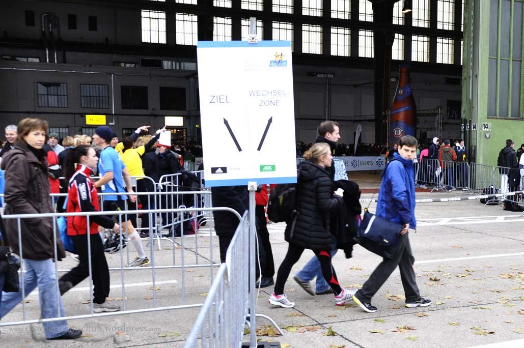 Marathonstaffel Berlin Flughafen Tempelhof SCC (2)