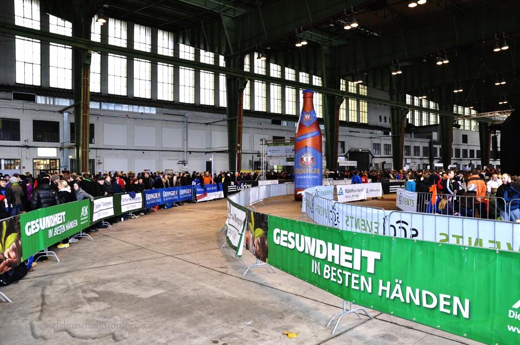 Marathonstaffel Berlin Flughafen Tempelhof SCC (3)