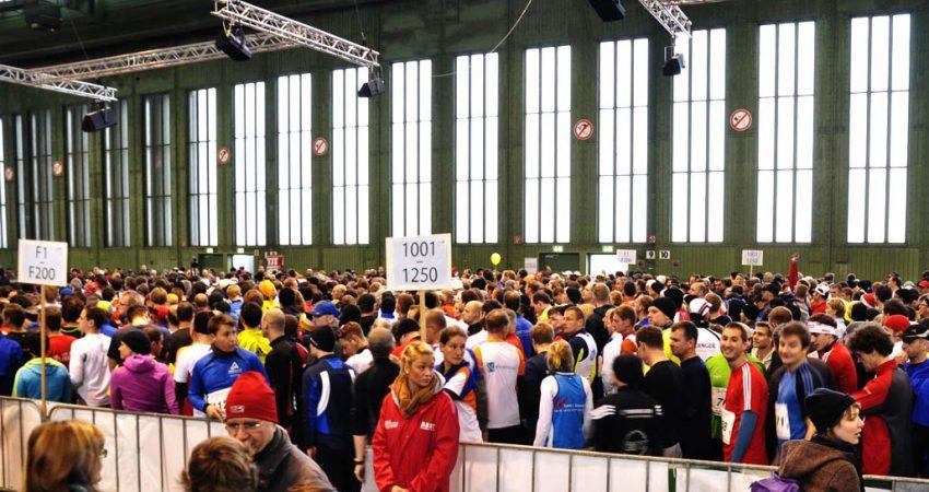 Marathonstaffel Berlin Flughafen Tempelhof SCC (4)