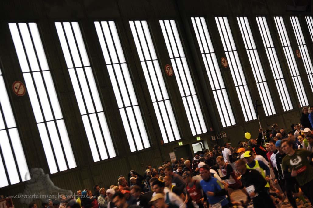 Marathonstaffel Berlin Flughafen Tempelhof SCC (5)