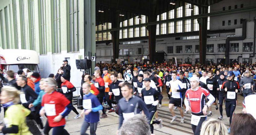Marathonstaffel Berlin Flughafen Tempelhof SCC (6)