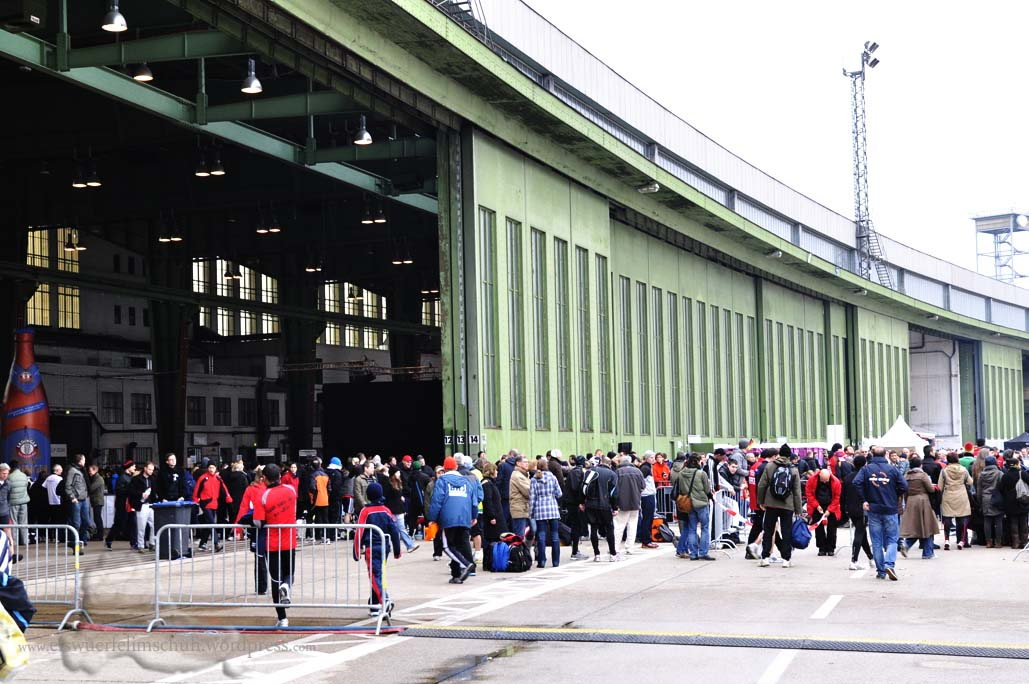 Marathonstaffel Berlin Flughafen Tempelhof SCC (8)