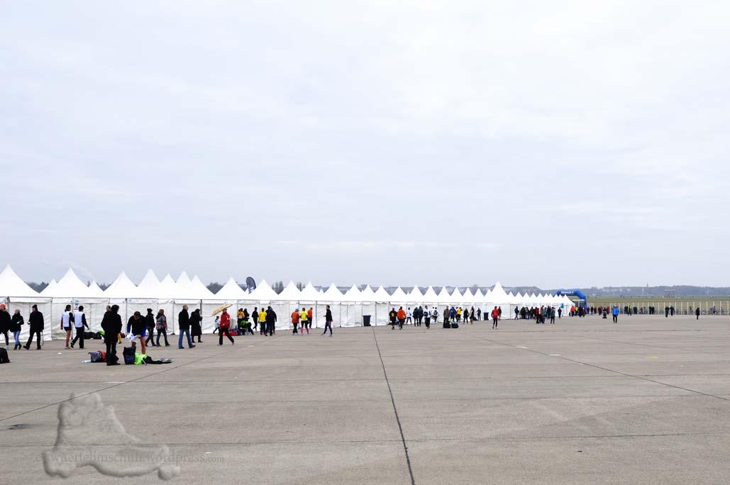 Marathonstaffel Berlin Flughafen Tempelhof SCC (9)