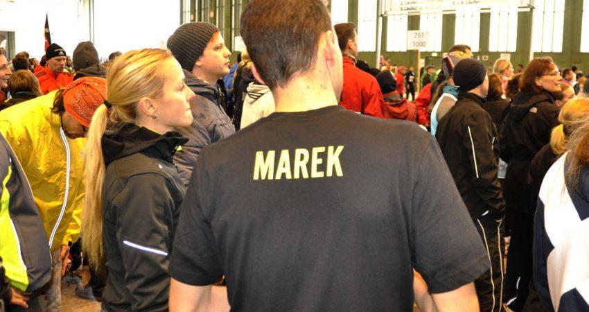 Marathonstaffel Berlin running-twin teams (10)