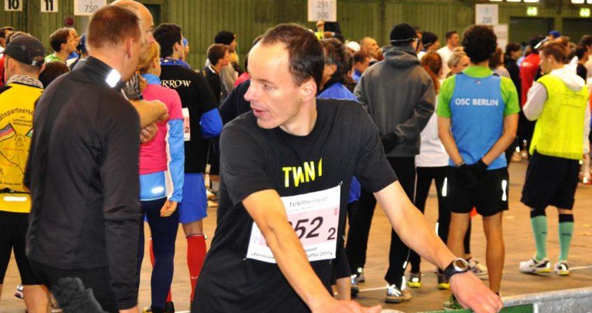 Marathonstaffel Berlin running-twin teams (11)