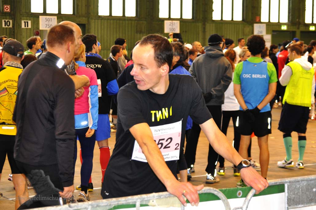 Marathonstaffel Berlin running-twin teams (11)