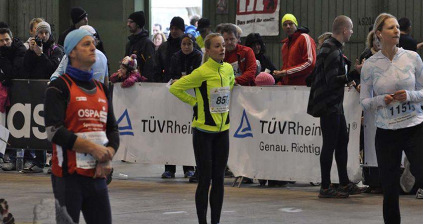 Marathonstaffel Berlin running-twin teams (12)
