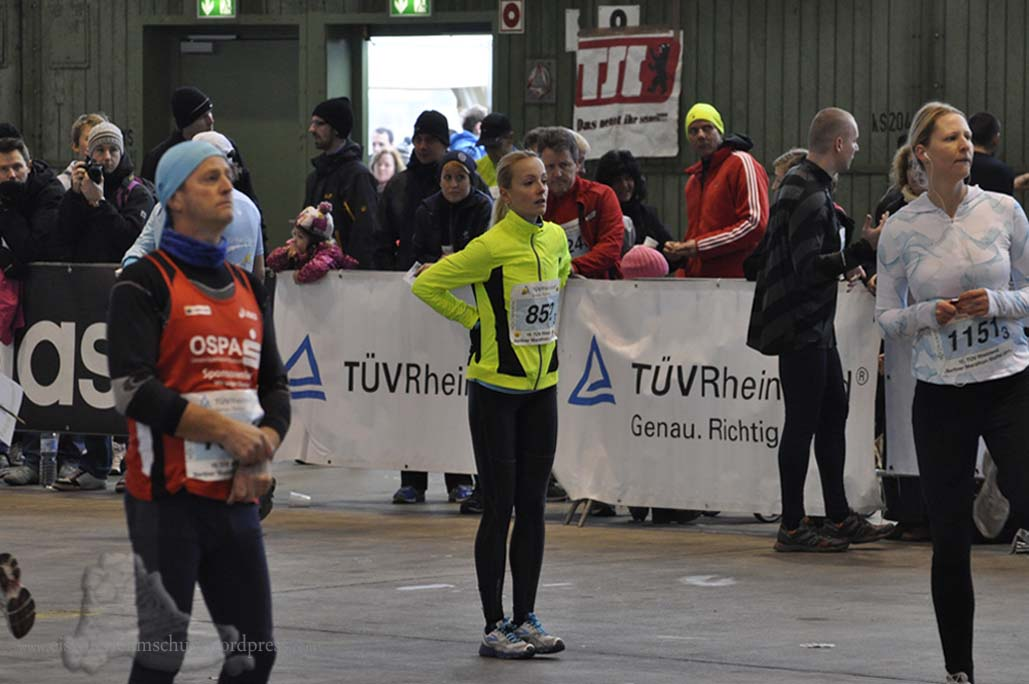Marathonstaffel Berlin running-twin teams (12)