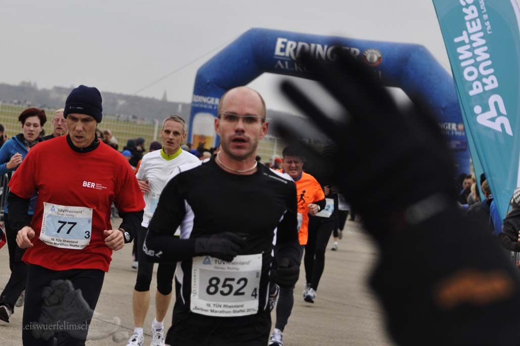 Marathonstaffel Berlin running-twin teams (14)