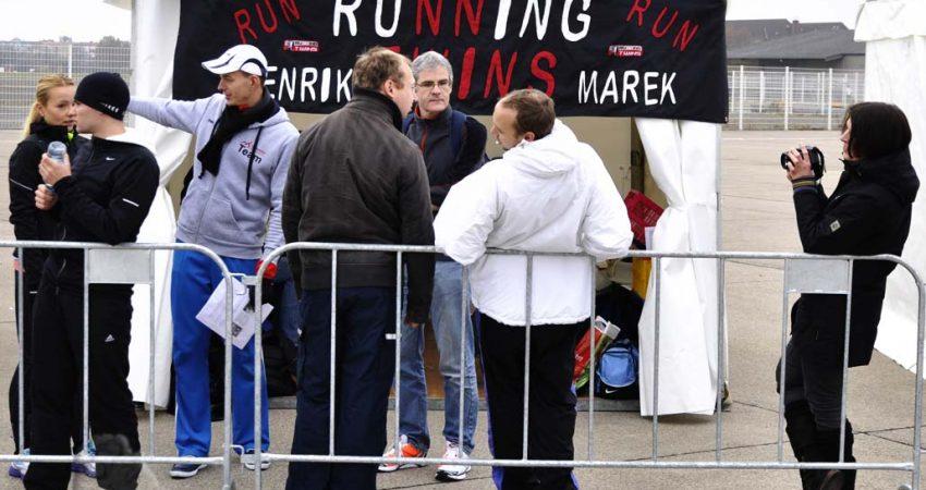 Marathonstaffel Berlin running-twin teams (3)