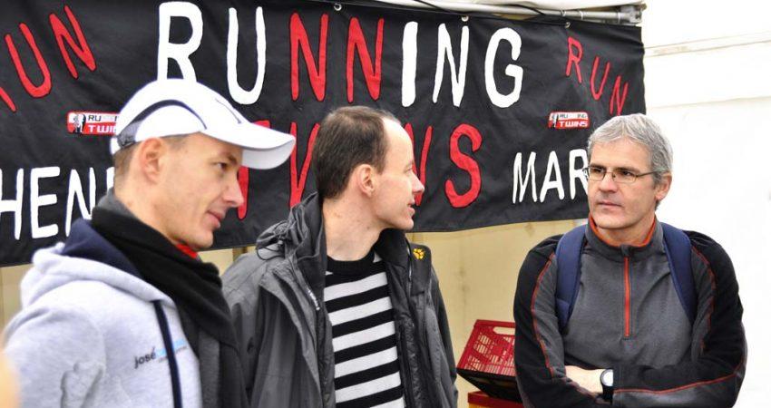 Marathonstaffel Berlin running-twin teams (5)