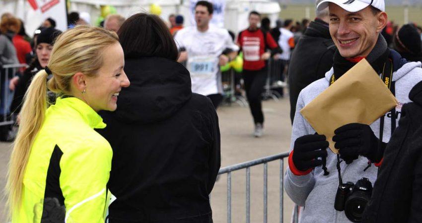 Marathonstaffel Berlin running-twin teams (6)