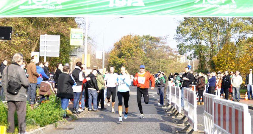 Teltow Kanalhalbmarathon 7,1km (11)