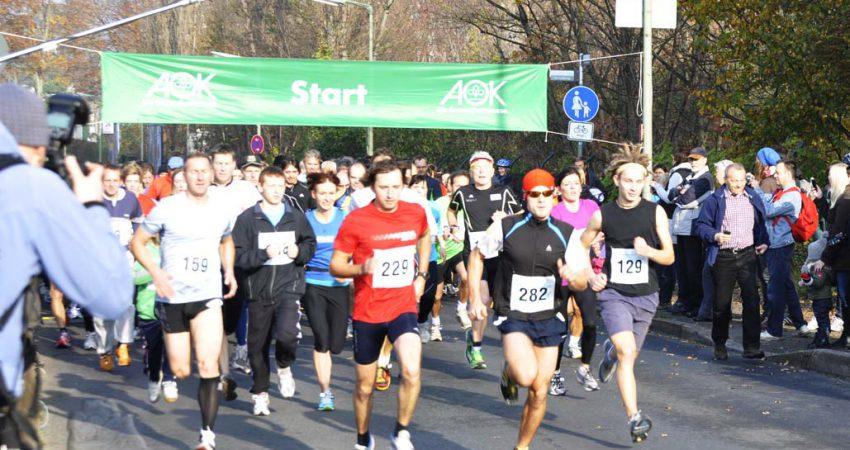 Teltow Kanalhalbmarathon 7,1km (4)