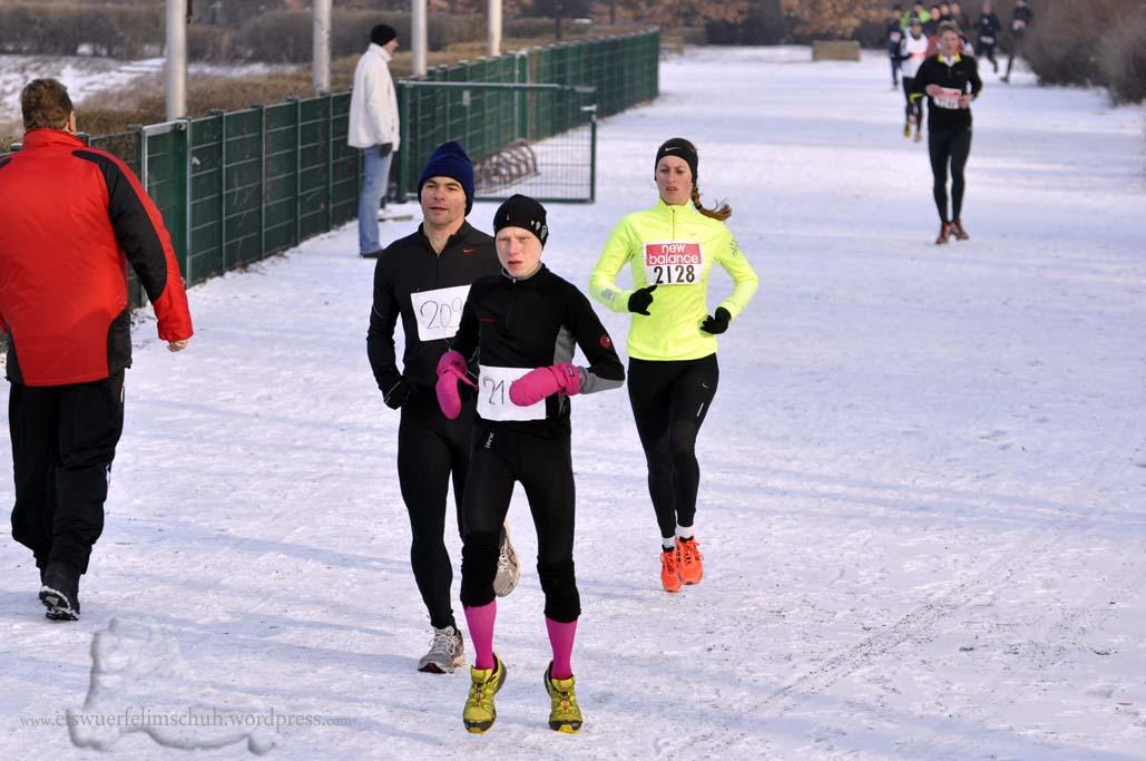 BSV 92 Winterlaufserie Berlin Lauf 3 (2)