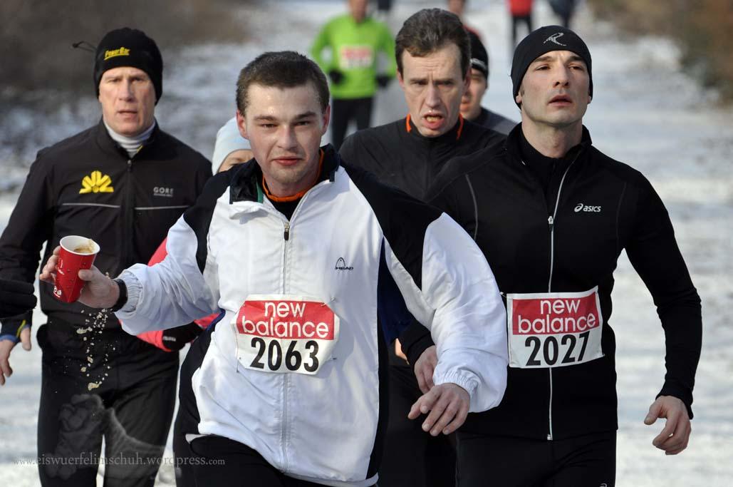 BSV 92 Winterlaufserie Berlin Lauf 3 (24)
