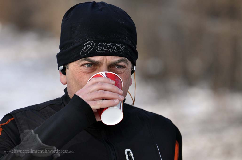 BSV 92 Winterlaufserie Berlin Lauf 3 (25)