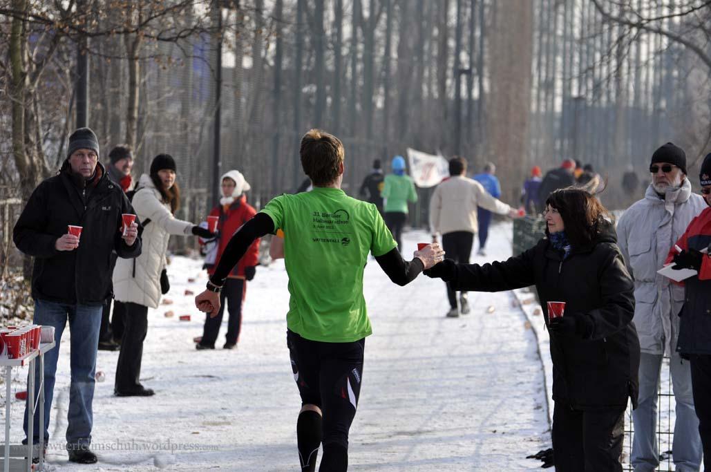 BSV 92 Winterlaufserie Berlin Lauf 3 (27)