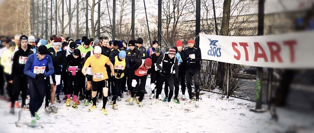 BSV 92 Winterlaufserie Berlin Lauf 3 (29)