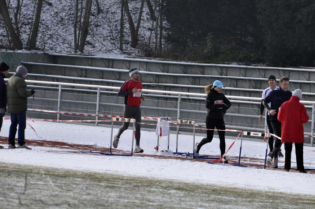 BSV 92 Winterlaufserie Berlin Lauf 3 (31)