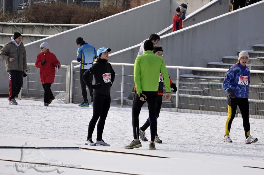 BSV 92 Winterlaufserie Berlin Lauf 3 (32)