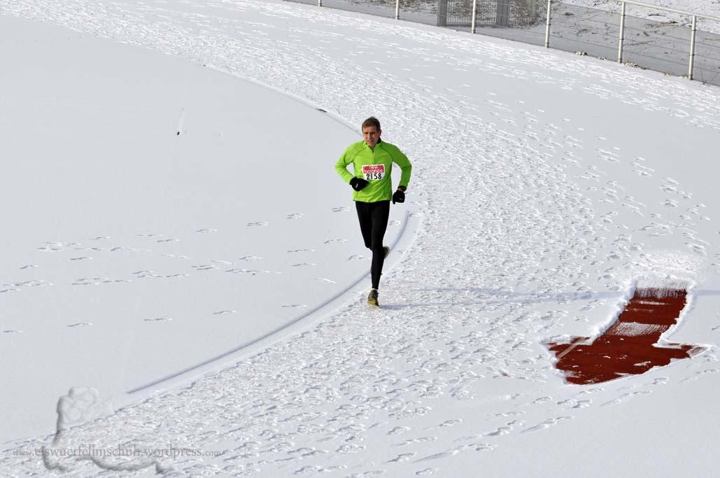 BSV 92 Winterlaufserie Berlin Lauf 3 (34)