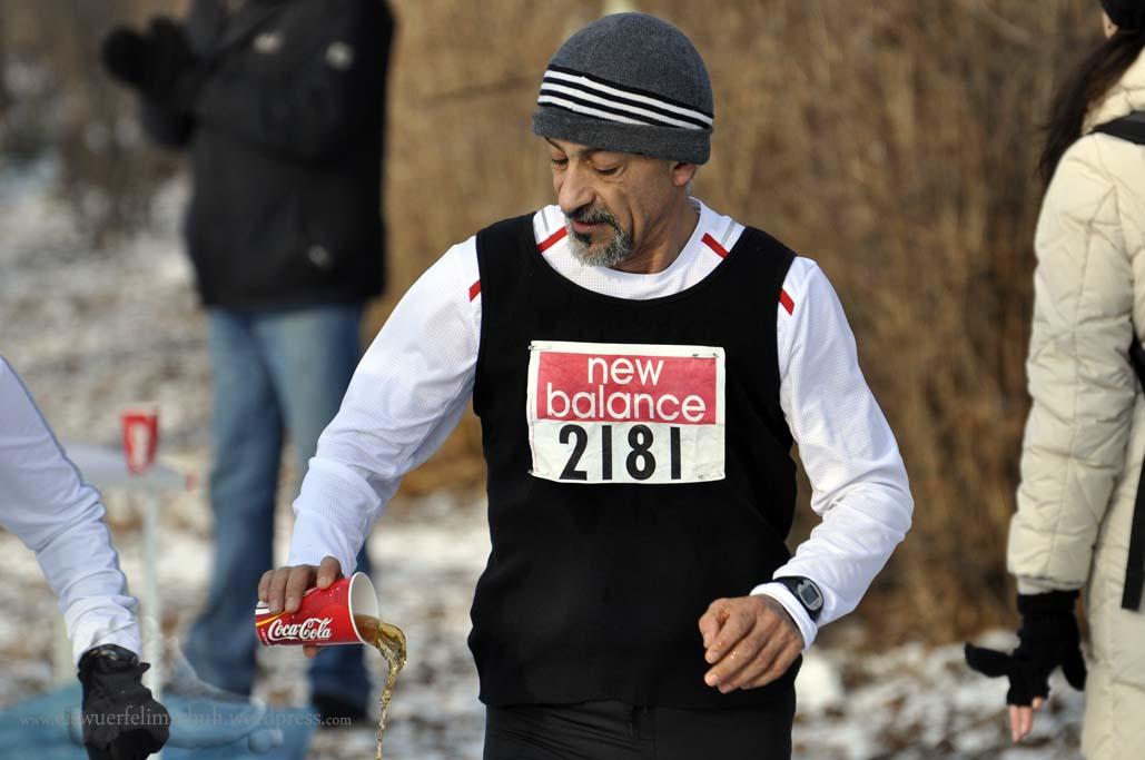 BSV 92 Winterlaufserie Berlin Lauf 3 (35)
